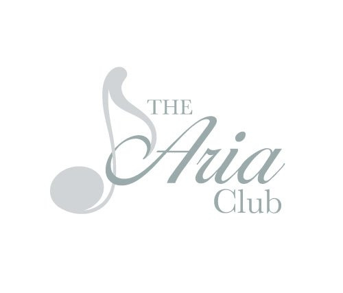 WGH Aria Club logo